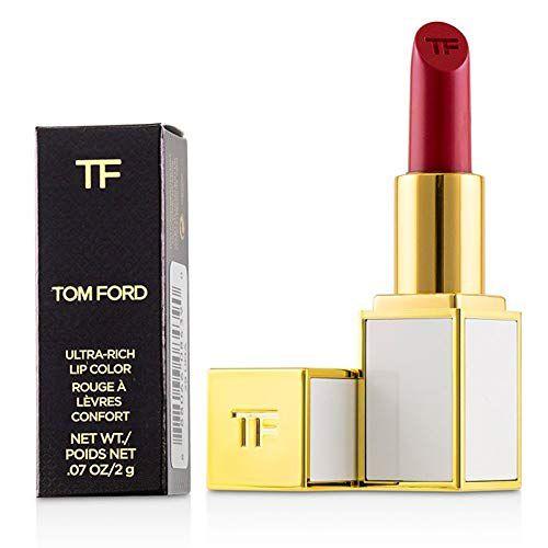 トム フォード ビューティのトムフォード TOM FORD ボーイズ&ガールズ ウルトラリッチリップカラー #35 ベラ 2g [084451]【メール便可】に関する画像1