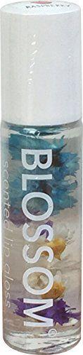 ブロッサムの ブロッサム リップグロスラズベリー 本体 5.9ml ラズベリーに関する画像1