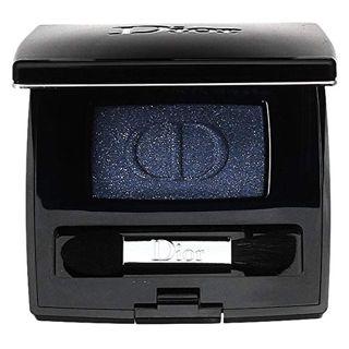 ディオール Dior ディオールショウ モノ 296 ショウ 2g (パウダーアイシャドウ) クリスチャンディオール Christian .../ の画像