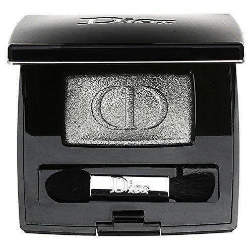 Dior ディオールショウ モノ 026 テクノ 2g (パウダーアイシャドウ) クリスチャンディオール Christian .../ のバリエーション13