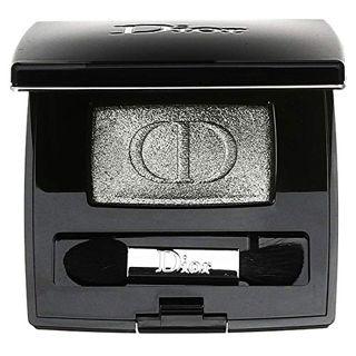 ディオール Dior ディオールショウ モノ 026 テクノ 2g (パウダーアイシャドウ) クリスチャンディオール Christian .../ の画像