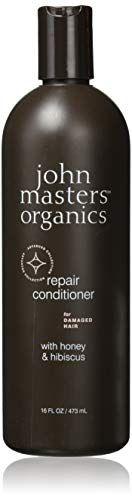 ジョンマスターオーガニック ジョンマスターオーガニック john masters organics H&HリペアコンディショナーN 473mLの画像