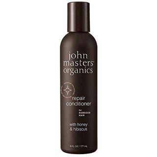 ジョンマスターオーガニック ジョンマスターオーガニック john masters organics H&HリペアシャンプーN 177mLの画像