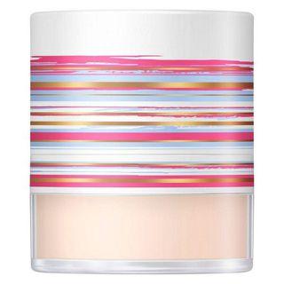 コフレドール タッピングライトファンデーション 01 明るめ~標準的な肌の色 数量限定 オークル-B〜オークル-C相当 3.3gの画像