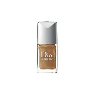 ディオール ディオール Dior ディオール ヴェルニ サン グロウ 026 サングロウ 限定色【メール便可】の画像