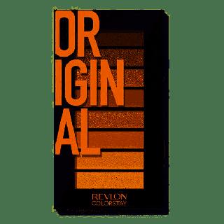 レブロン カラーステイ ルックス ブック パレット 900 オリジナルの画像