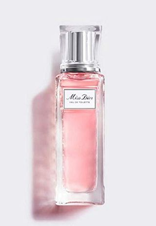 【国内正規品】Dior ディオール ミス ディオール オードゥ トワレ EDT ローラー パール 20ml