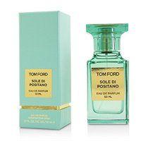 トム フォード ビューティ トムフォード TOM FORD ソーレ ディ ポジターノ EDP・SP 50ml 香水 フレグランス SOLE DI POSITANOの画像