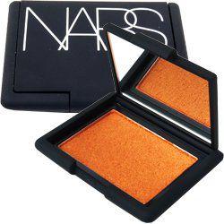 NARS NARS(ナーズ) ブラッシュ 4005Nの画像