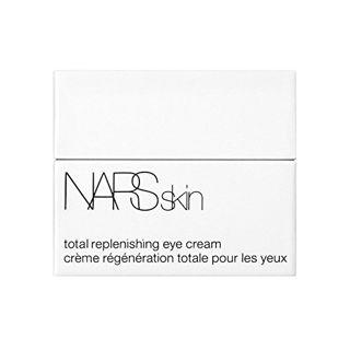 NARS NARS(ナーズ) NARSskin トータルリプレニッシングアイクリーム Nの画像