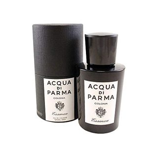 アクアディパルマ アクア デ パルマ ACQUA DI PARMA コロニア エッセンツァ EDC・SP 50ml 香水 フレグランス COLONIA ESSENZAの画像