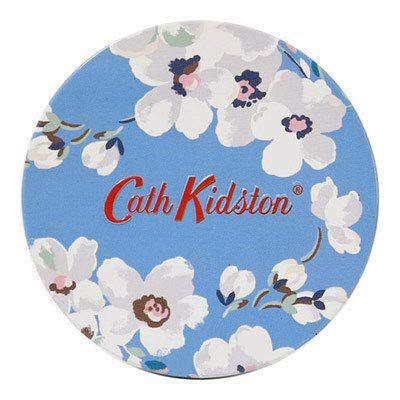 キャス・キッドソンのキャス・キッドソン リッチシアバター 本体 ブロッサム 75ml エレガントフローラルの香りに関する画像1