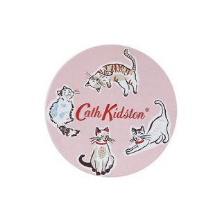 キャス・キッドソン キャス・キッドソン リッチシアバター 本体 キャッツ 75ml エレガントフローラルの香りの画像