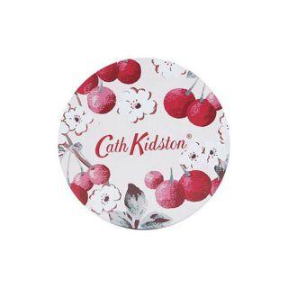 キャス・キッドソン キャス・キッドソン リッチシアバター チェリー 本体 チェリー 75ml エレガントフローラルの香りの画像
