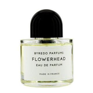 バレード  バレード BYREDO フラワーヘッド EDP・SP 50ml 香水 フレグランス FLOWERHEADの画像
