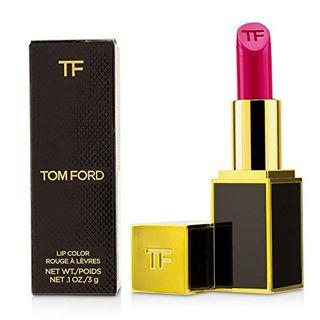 トム フォード ビューティ トムフォード TOM FORD リップカラー #86 エレクトリーク 3g [073721]【メール便可】の画像