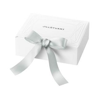 ジルスチュアート プレゼントボックス M ライフスタイルの画像