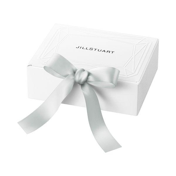 ジルスチュアートのプレゼントボックス M ライフスタイルに関する画像1