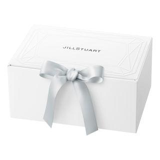 ジルスチュアート プレゼントボックス MM ライフスタイルの画像