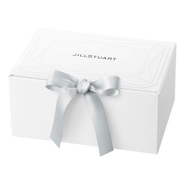 ジルスチュアートのプレゼントボックス MM ライフスタイルに関する画像1