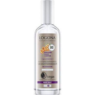 ロゴナ ロゴナ エイジプロテクション フェイシャルトナー  125ml (化粧水)  LOGONAの画像