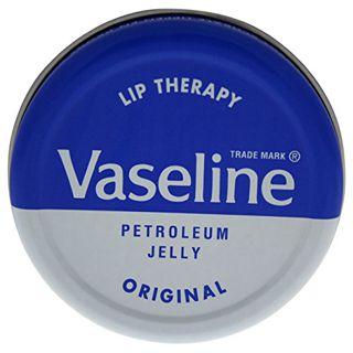 ヴァセリン ヴァセリン Vaseline リップモイストシャイン オリジナル 20g [150117]【メール便可】の画像