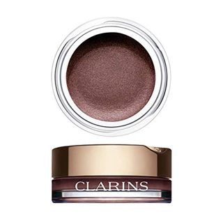 クラランス クラランス CLARINS モノアイシャドウ S 03パープルレイン 4gの画像