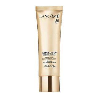 ランコム ランコム アプソリュ プレシャスセル UV 50ml LANCOME 化粧品 ABSOLUE PRECIOUS CELLS UVの画像
