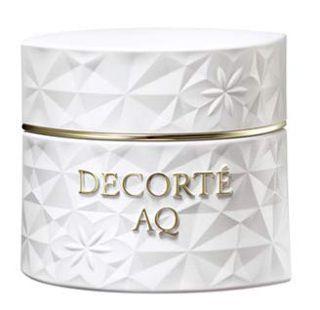 コスメデコルテ コーセー/コスメデコルテ KOSE/COSME DECORTE AQデイクリーム 30g [370447]の画像