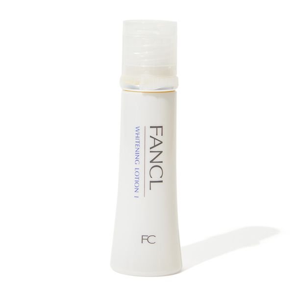 ファンケルのホワイトニング 化粧液 I さっぱり <医薬部外品> 30mlに関する画像1