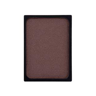 ドーリーウインク カスタムシャドウ 10 ココアブラウン (マット) の画像 0