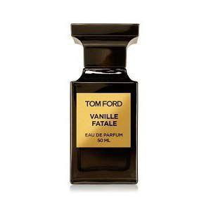 トム フォード ビューティ トムフォード TOM FORD バニラ ファタール EDP・SP 50ml 香水 フレグランス VANILLE FATALEの画像