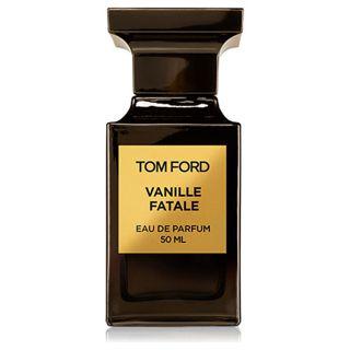 トム フォード ビューティ バニラ ファタール オード パルファム スプレィ 50mlの画像