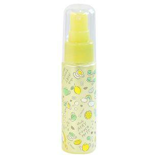 クラブ エアリータッチミスト レモンリーフティーの香り 50ml の画像 0
