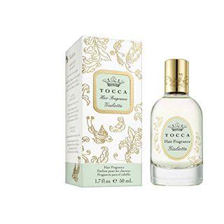 TOCCA トッカ TOCCA ヘアフレグランスミスト(ジュリエッタの香り) 50mlの画像