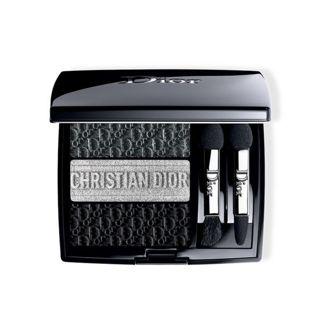 ディオール ディオール Dior トリオ ブリック パレット 053 スモーキーキャンバス 限定色【メール便可】の画像