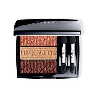 ディオール ディオール Dior トリオ ブリック パレット 653 コーラルキャンバス 限定色【メール便可】の画像