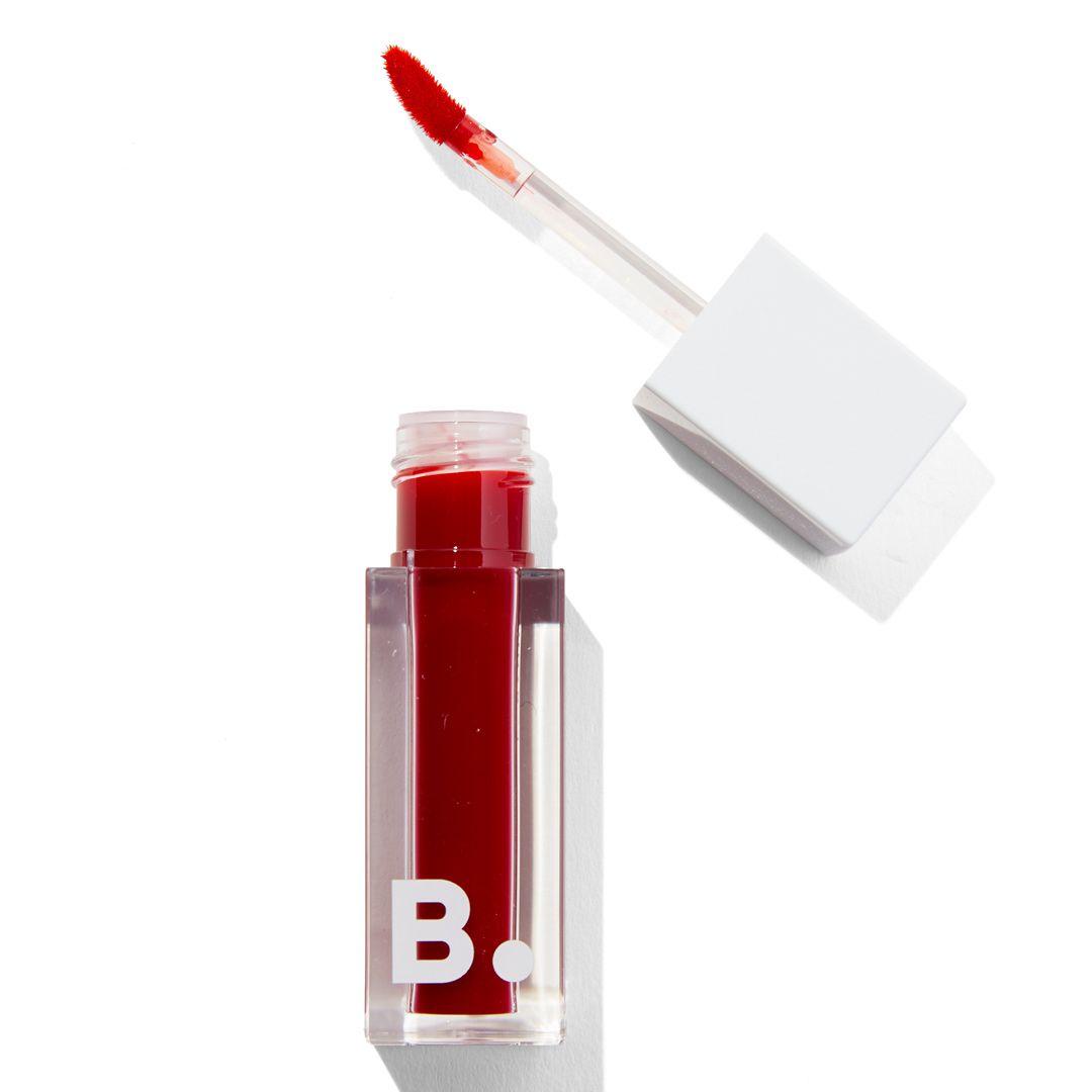 banilaco. bna リップライク モイストティント #RD02 5.7gのバリエーション2