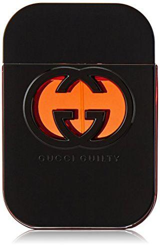グッチ グッチ GUCCI ギルティ ブラック EDT・SP 75ml 香水 フレグランス GUILTY BLACKの画像