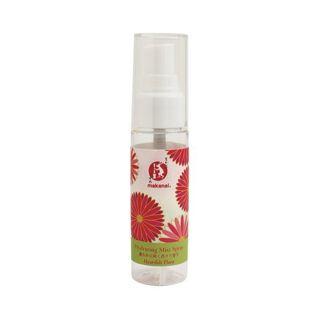 まかないこすめ まかないこすめ Makanai Cosmetics  四季折々 もっとうるおいたい日の保湿スプレー(麗らかに咲く花々の香り) 50ml 花々の香りの画像