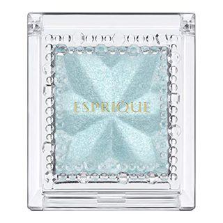 エスプリーク エスプリーク ESPRIQUE 【限定品】セレクト アイカラー N 本体 【BL905】 ブルー系 1.5g するするの画像