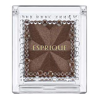 エスプリーク エスプリーク ESPRIQUE セレクト アイカラー N 本体 【BR305】 ブラウン系 1.5g するするの画像