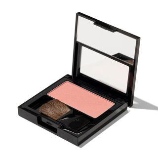 レブロン パーフェクトリー ナチュラル ブラッシュ 358 フレッシュ ピンク 5gの画像
