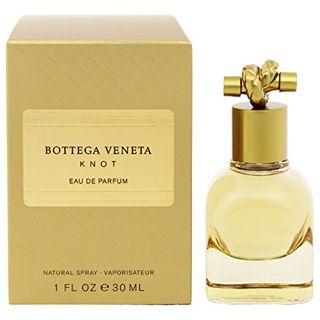 ボッテガ・ヴェネタ ボッテガ ヴェネタ BOTTEGA VENETA ノット EDP・SP 30ml 香水 フレグランス KNOTの画像