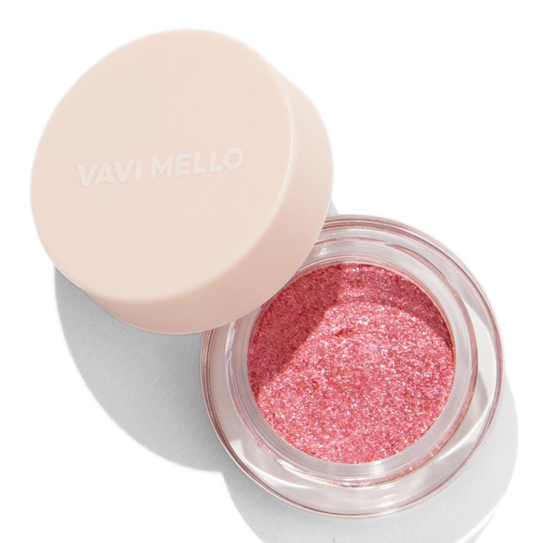 VAVI MELLO アイジャム01 ピンク3Gのバリエーション1