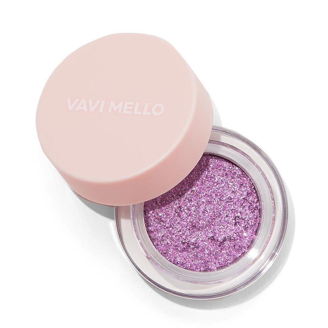 VAVI MELLO アイジャム02 バイオレット3Gのバリエーション2