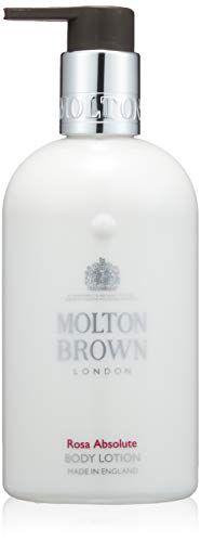 モルトンブラウン モルトンブラウン MOLTN BROWN ローザ ボディローション 300mlの画像
