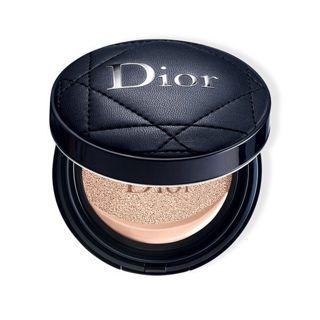 ディオール ディオール Dior ディオールスキン フォーエヴァー クッション 1N ニュートラル(ケース付)の画像