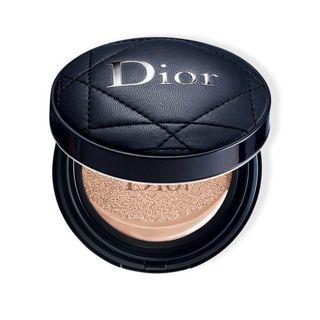 Dior ディオールスキン フォーエヴァー クッション 2N ニュートラル SPF35 PA+++の画像