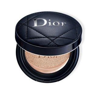 ディオール ディオール Dior ディオールスキン フォーエヴァー クッション 2W ウォーム(ケース付)の画像